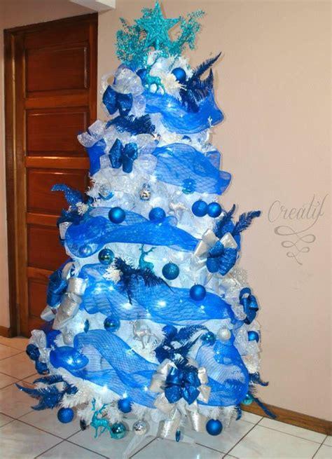 decoraci 243 n 225 rbol de navidad diciembre 2014 tonalidad en
