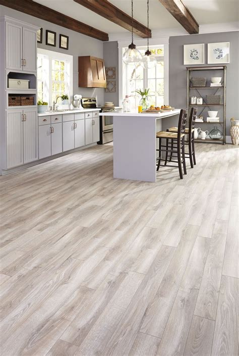Best 25+ Light Hardwood Floors Ideas On Pinterest  Light