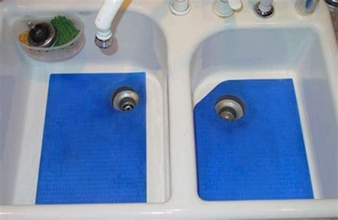 Sink Protector Mats Australia from the tips box sink mats taskbar arrangement