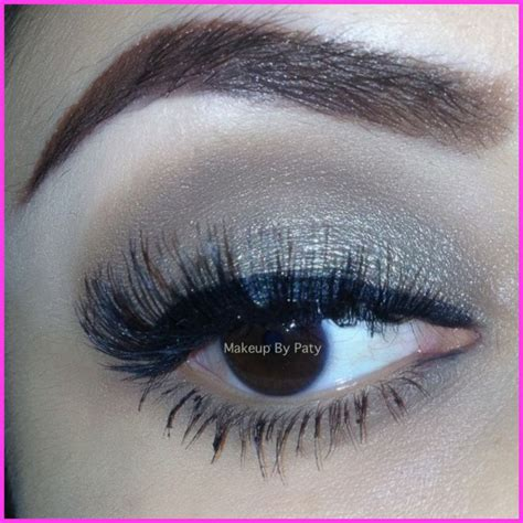 images  eye makeup  pinterest eye makeup