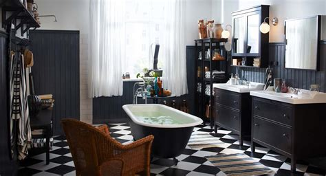 Ikea Bathroom Design by Ikea Bathroom Design Ideas 2013 Digsdigs