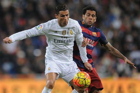 Real Madrid Hoy En Vivo Resultado : Resultado De Futbol De ...