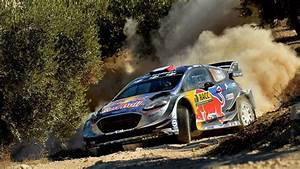 Rallye D Espagne : rallye d 39 espagne 2018 25 28 octobre wrc wrc forum rallye ~ Medecine-chirurgie-esthetiques.com Avis de Voitures