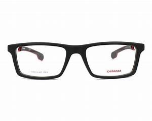 Acheter Des Lunettes De Vue : acheter des lunettes de vue carrera 4406 v 003 visionet ~ Melissatoandfro.com Idées de Décoration
