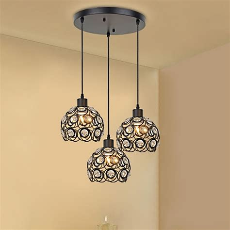 hanging lights for living room hanging lights for living room hamipara com