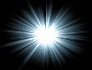 -Star Burst- by DarkShadowRage on DeviantArt