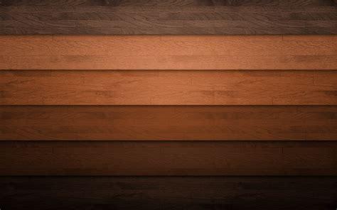 ide  warna coklat kayu warna dasar