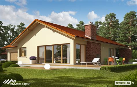 House Plans Bungalows Houses For Sale Light