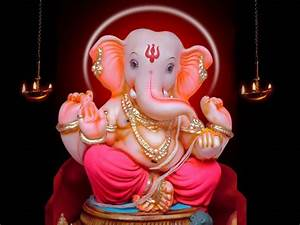 Jai Shree Ganesha