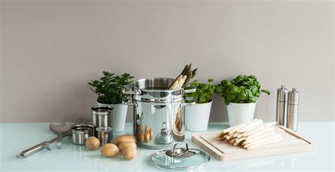 accessoires de cuisine originaux jolis accessoires de cuisine ventes privées westwing