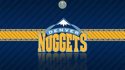 nba team logos wallpapers  wallpaper cave