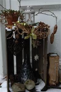 Türkranz Winter Modern : weihnachtsdeko hauseingang modern google suche x mas pinterest modern und suche ~ Whattoseeinmadrid.com Haus und Dekorationen