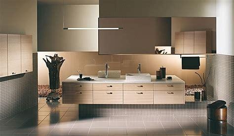 les cuisines mobalpa salle de bain altyis mobalpa cuisines meubles bernardo