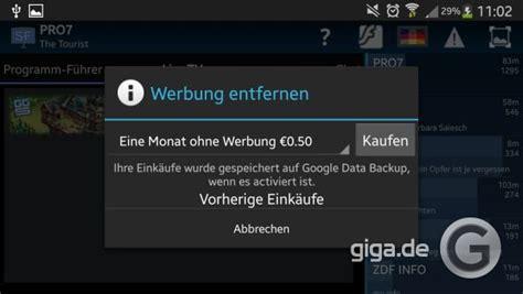 www schöner fernsehen de sch 246 ner fernsehen apk android app und web app