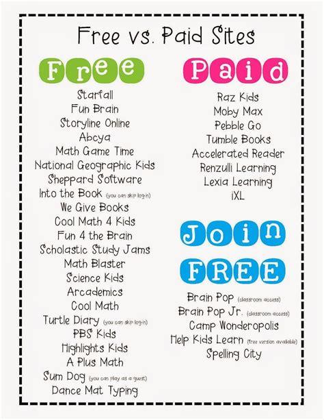 25+ Best Ideas About Kindergarten Websites On Pinterest  Kids Learning Websites, Kids Websites