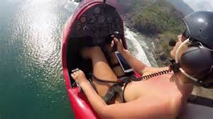 wedding wishes ideas gyrocopter girl its amazing what you can do without