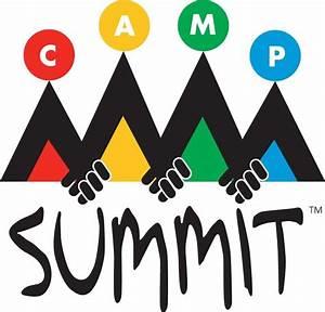 Camp Summit  Inc  Nonprofit In Dallas  Tx