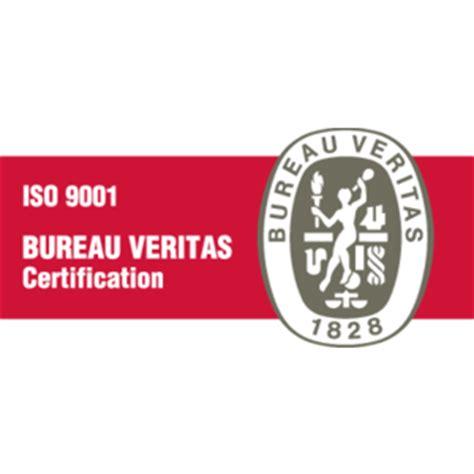 bureau veritas construction iso 9001 bureau veritas logo vector logo of iso 9001