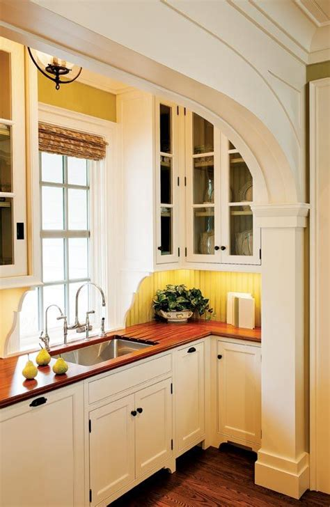 1930 style kitchen cabinets 25 best ideas about 1930s kitchen on 1930s 3810