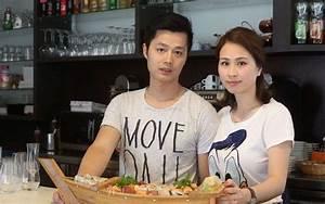 Restaurant Japonais La Rochelle : angoul me shuang lei zhan la bosse du commerce charente ~ Melissatoandfro.com Idées de Décoration