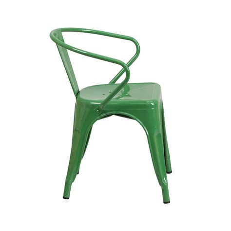 Chaise Metal Tolix by Achat Chaise Tolix Moskov Pas Cher Xavier Pauchard Diiiz
