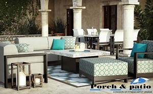 250 For  500 Towards Patio Furniture At Fitness Depot In