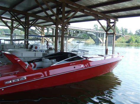Chris Craft Stinger Boats For Sale by Chris Craft Stinger 1988 For Sale For 33 000 Boats From