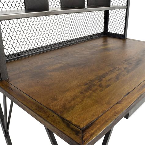 second hand table ls 60 off world market world market reclaimed wood and