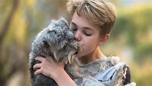 Haustiere Für Kinder : haustiere und enkel darum sind tiere wichtig f r kinder ~ Orissabook.com Haus und Dekorationen