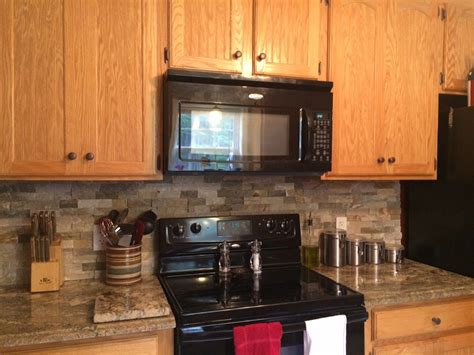 kitchen backsplash with granite countertops river bordeaux granite countertops and desert sand