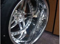 billet specialties draft wheels split 5 star deep dish