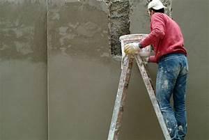 Putz Für Keller : verputzen auf beton mischungsverh ltnis zement ~ Lizthompson.info Haus und Dekorationen
