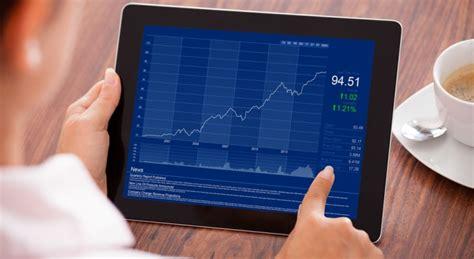 financial platform diy investing how to a platform