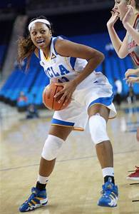 Women's basketball hopes for weekend wins | Daily Bruin