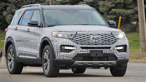 ford police utility car usa specs release  price