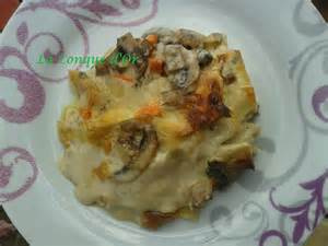 recette pate a frire recette de la pate a frire 28 images les petits plats de mimimarie 187 polenta les ingr 233