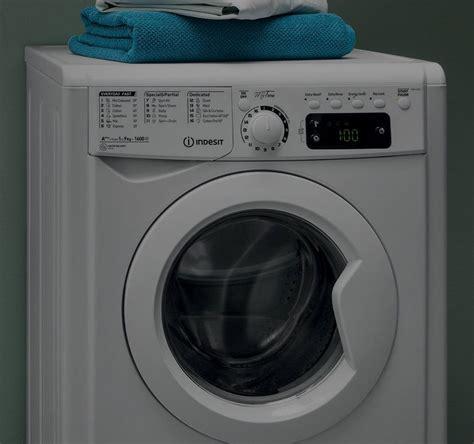 hoover washing machine motor wiring diagram impremedia net