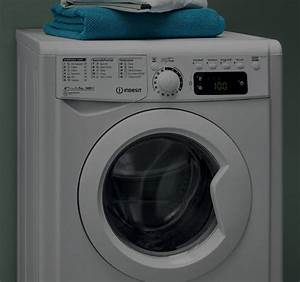 Hoover Washing Machine Motor Wiring Diagram