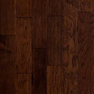 Shop Style Selections 5-in Barrel Handscraped Hickory