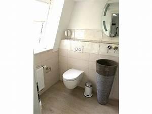Gäste Wc Renovieren : gaste wc mit dusche gestalten raum und m beldesign inspiration ~ Markanthonyermac.com Haus und Dekorationen