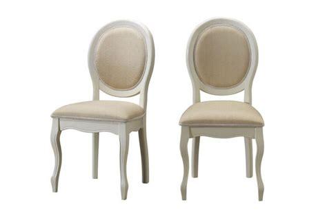 chaises pas chères table rabattable cuisine chaise medaillon pas chere