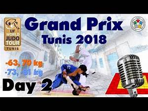 Grand Prix Autriche 2018 : judo grand prix tunis 2018 day 2 youtube ~ Medecine-chirurgie-esthetiques.com Avis de Voitures