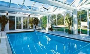 Schwimmbad Garten Kosten : freibad im wintergarten pool magazin ~ Markanthonyermac.com Haus und Dekorationen