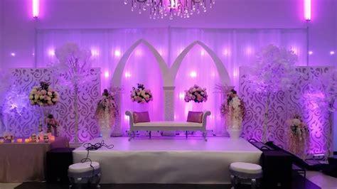 salle de reception mariage l alhambra salle de r 233 ception mariage d 233 coration florale