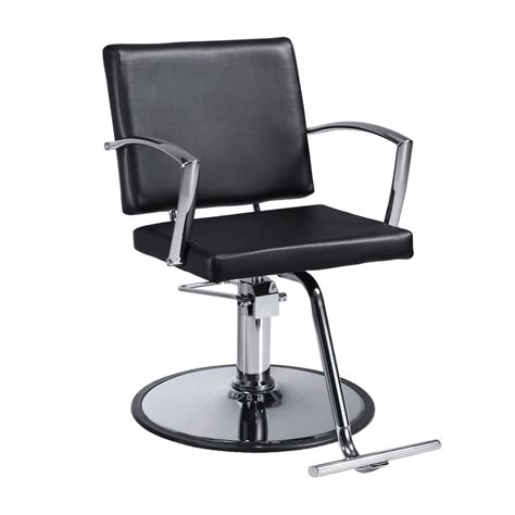 pier 1 accent furniture pier one accent chairs decor ideasdecor ideas