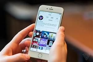 Popular Instagram Bot Site Instagress Has Been Shut Down