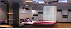 Interior Design Kolkata