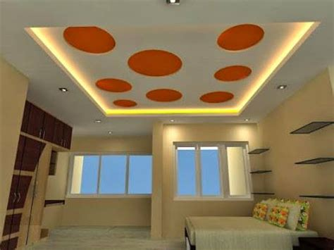 Led Lights For Room In Pakistan ceiling design 2018 in pakistan roof pictures for living