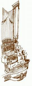 A Young Person U2019s Guide To The Pipe Organ