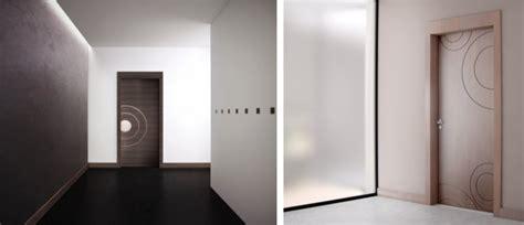 modele porte interieur maison exposition de porte pour les clients soucieux de la dcoration